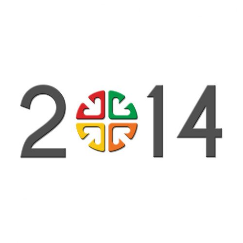 Yearly programme 2014